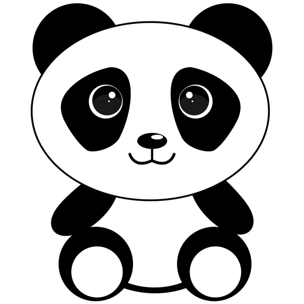 Cute-Panda-Bear-PIC-MCH055596-1024x1024 Animated Panda Bear Wallpaper 27+