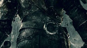 Dark Souls Iphone Wallpaper Hd 44+