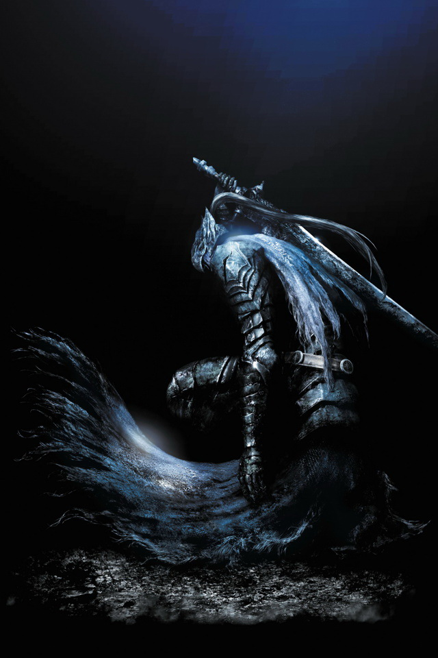 Dark-Souls-Prepare-to-Die-Edition-PIC-MCH056565 Dark Souls Wallpaper Iphone 6 14+