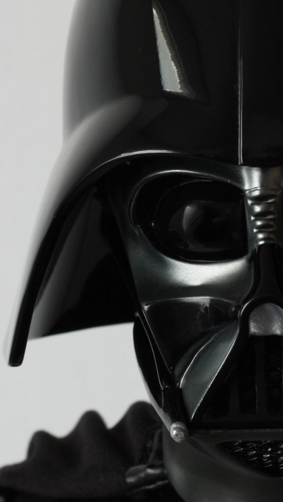 Darth-Vader-Helmet-Close-up-iPhone-Wallpaper-PIC-MCH056717-577x1024 Star Wars Wallpapers Iphone 6 Hd 19+