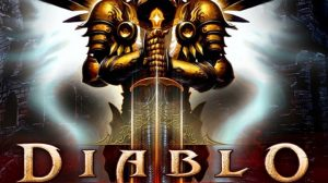 Diablo 3 Wallpaper Android 31+