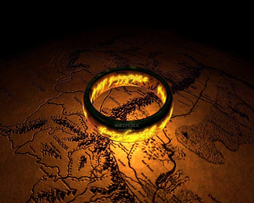 DnFes-PIC-MCH059316-1024x819 The Lord Of The Rings Wallpaper Iphone 20+