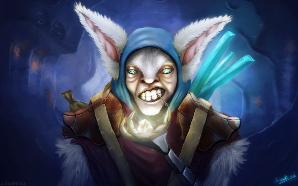 Dota-Meepo-PIC-MCH02899-1024x640 Dota 2 Hd Wallpaper For Laptop 32+