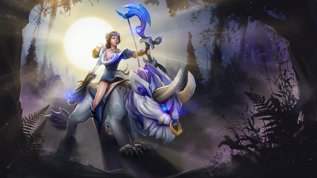 Dota-Mirana-PIC-MCH07037-1024x576 Dota 2 Hd Wallpapers For Mobile 41+