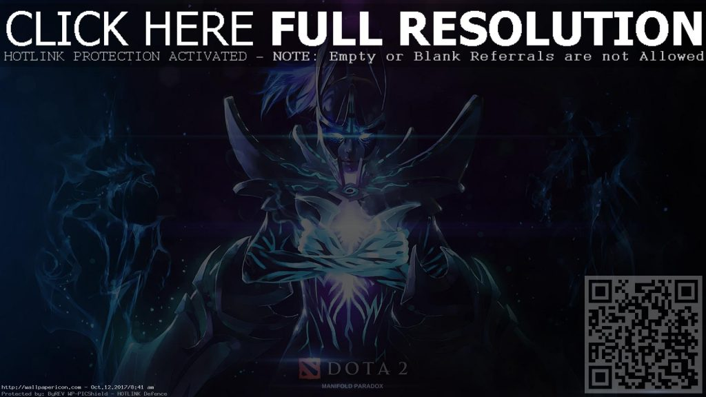 Dota-Wallpaper-HD-PIC-MCH059865-1024x576 Dota 2 Hd Wallpaper For Pc 43+