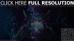 Dota 2 Hd Wallpaper For Pc 43+