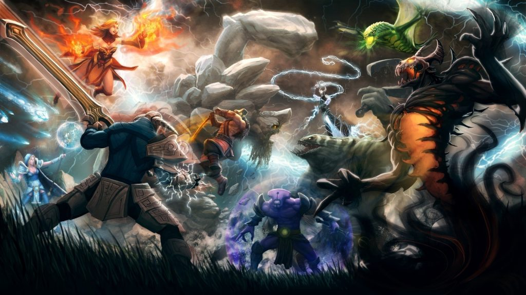 Dota-Wallpaper-Px-Widescreen-Game-Of-Mobile-Hd-Pics-PIC-MCH059925-1024x576 Dota 2 Hd Wallpaper For Pc 43+