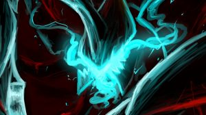 Dota 2 Hd Wallpaper For Android 30+