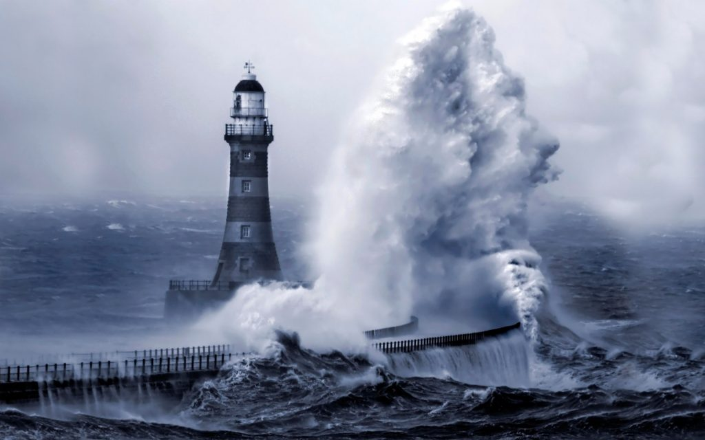 Download-Free-Lighthouse-Wallpaper-PIC-MCH060082-1024x640 Christmas Lighthouse Wallpapers 32+