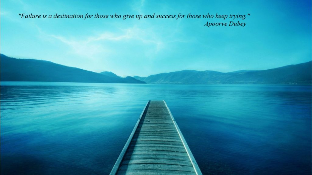 Download-Inspirational-Quote-K-Wallpaper-PIC-MCH060135-1024x576 Inspiration Wallpaper For Pc 25+