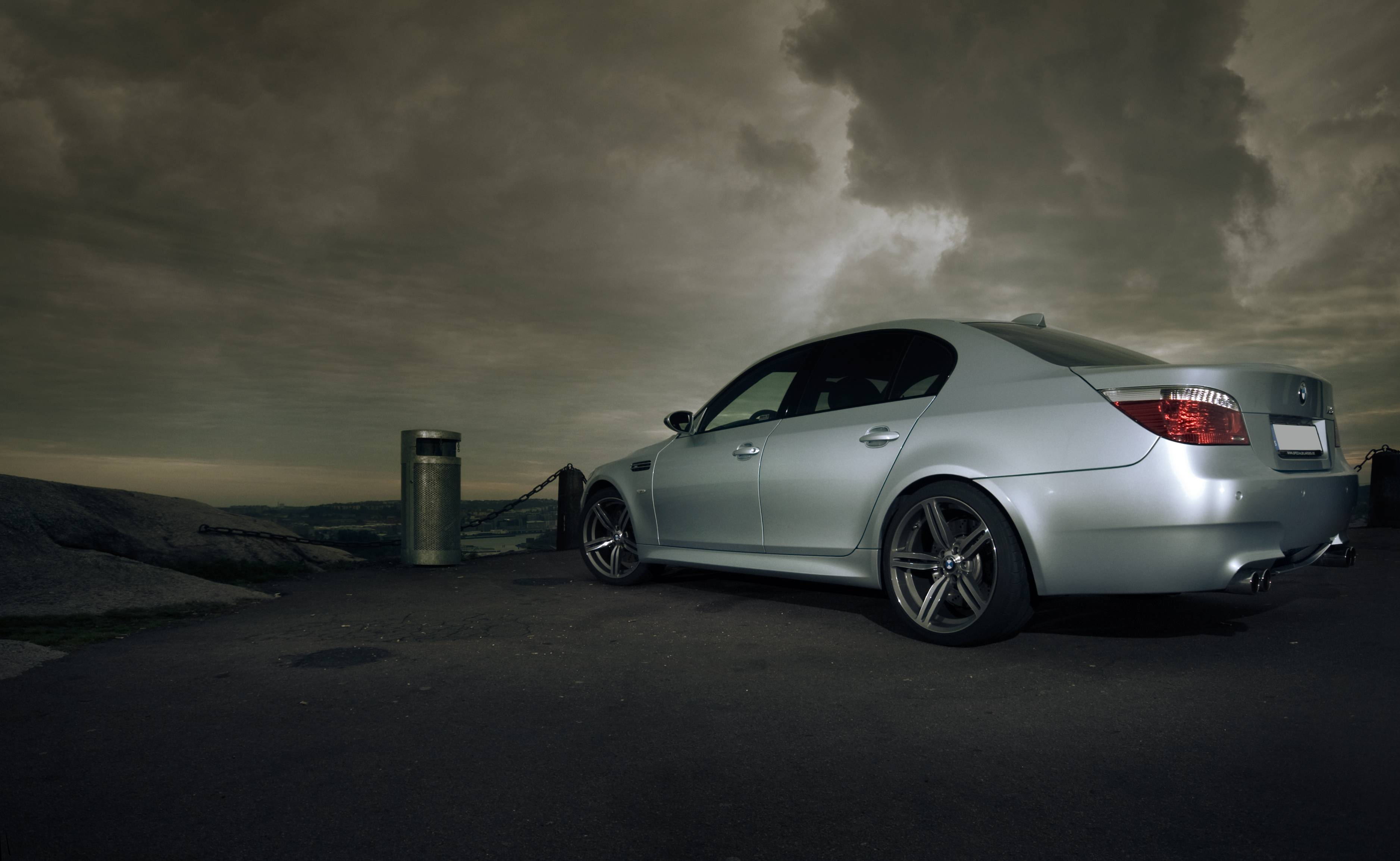 bmw wallpapers for android 41 dzbcorg