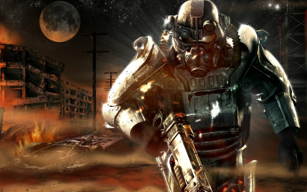 Fallout-New-Vegas-HD-Wallpaper-PIC-MCH063070-1024x640 Fallout New Vegas Wallpapers Hd 39+
