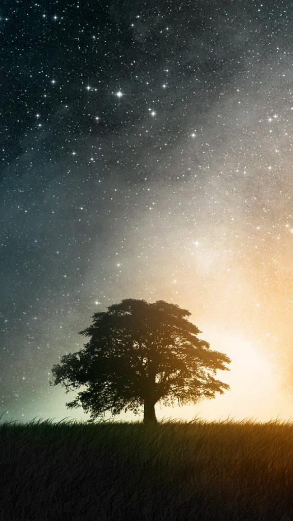 Fantasy-Art-Skyscapes-iPhone-wallpaper-PIC-MCH063225-577x1024 Hd Galaxy Wallpapers For Iphone 5 41+