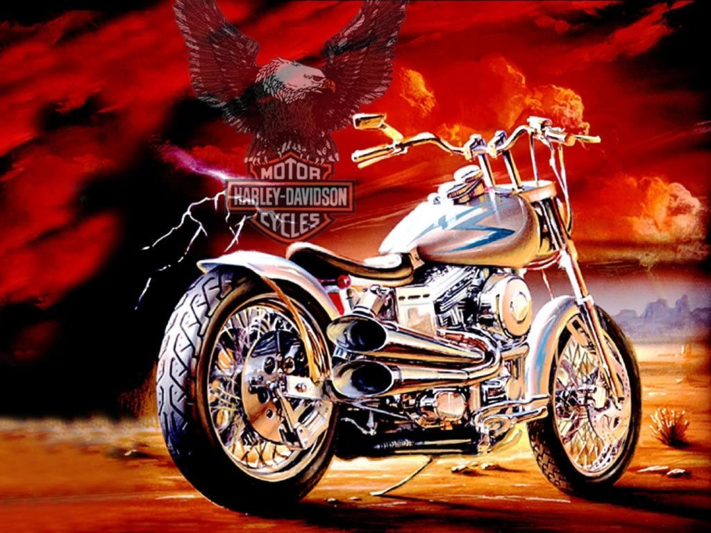 Free-Download-Harley-Davidson-Wallpaper-x-PIC-MCH065179-1024x768 Harley Davidson Wallpapers Free 33+