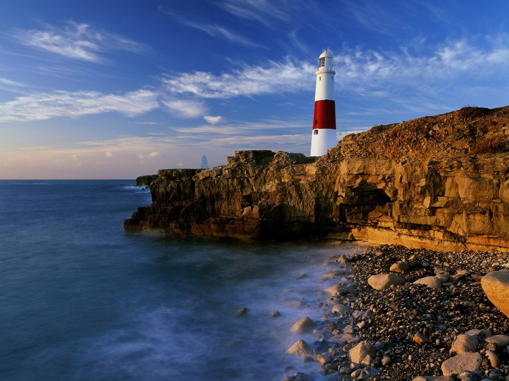 Free-Download-Lighthouse-Wallpaper-PIC-MCH065196-1024x768 Christmas Lighthouse Wallpapers 32+