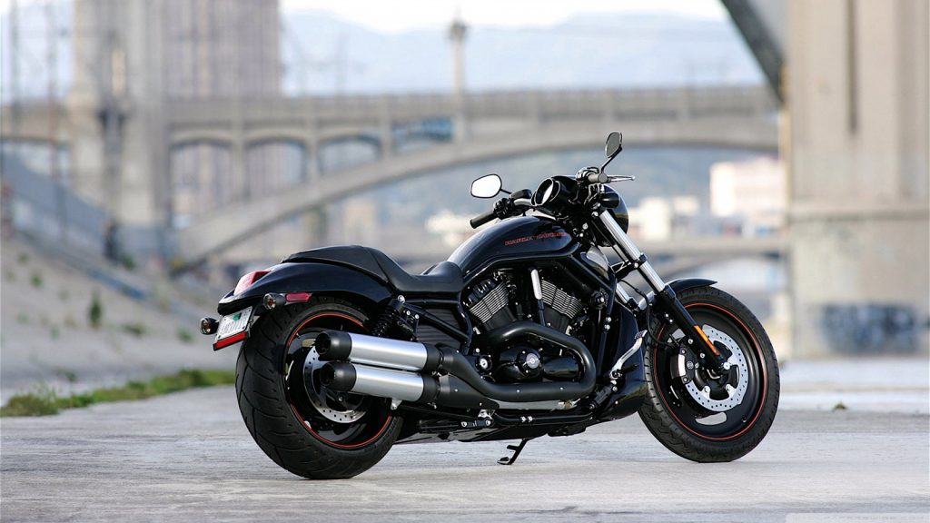 Free-Harley-Davidson-Wallpapers-Hd-for-PC-PIC-MCH065290-1024x576 Harley Davidson Wallpapers Hd 24+