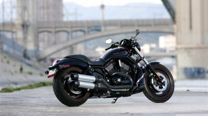 Harley Davidson Wallpapers Hd 24+