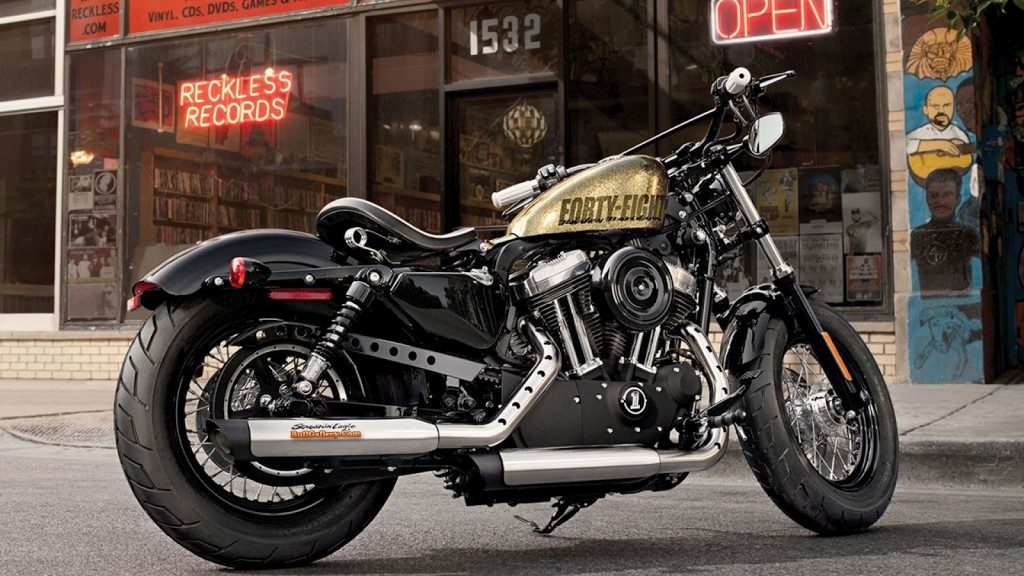 Free-Harley-Davidson-Wallpapers-Hd-for-PC-x-PIC-MCH065293-1024x576 Harley Davidson Wallpapers For Iphone 33+