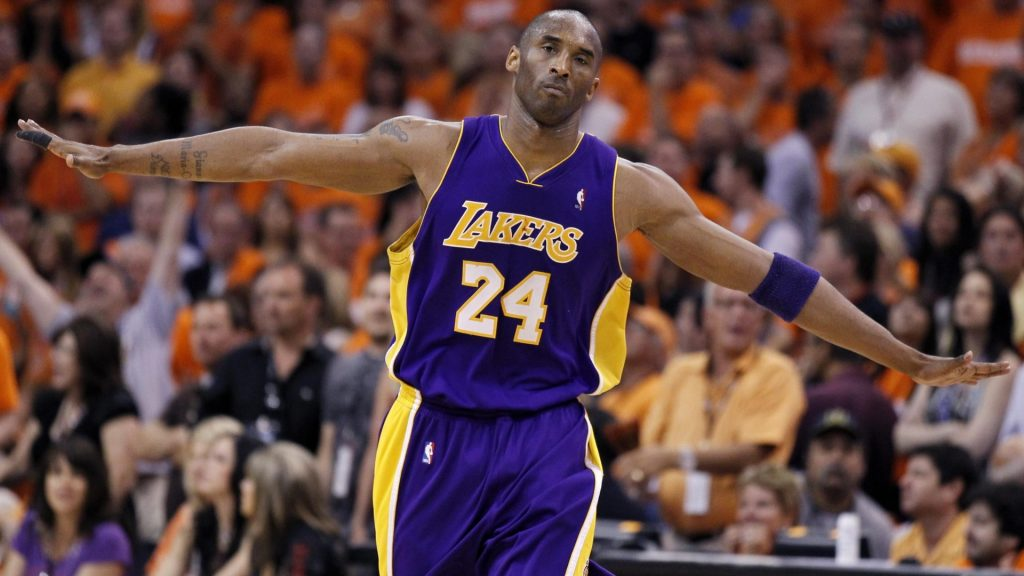 Free-Kobe-Bryant-Desktop-Backgrounds-amazing-free-download-wallpapers-quality-images-computer-wallp-PIC-MCH065466-1024x576 Kobe Bryant Hd Wallpaper 2016 57+