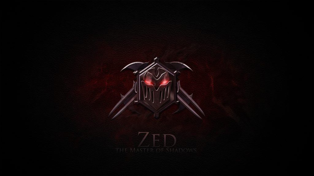 Free-Zed-Background-hd-wallpapers-mac-wallpapers-amazing-artworks-best-wallpaper-ever-wallpaper-for-PIC-MCH065953-1024x576 Mac Wallpaper Hd 2560x1440 45+