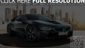Bmw Wallpapers Full Hd 40+