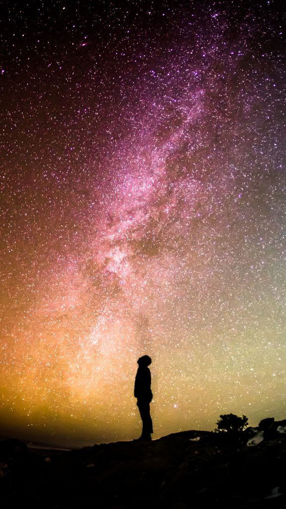 Galaxy-Exposed-iPhone-HD-Photos-free-k-high-definition-artwork-tablet-smart-phones-desktop-wallpap-PIC-MCH067352-576x1024 Hd Galaxy Wallpapers For Iphone 33+