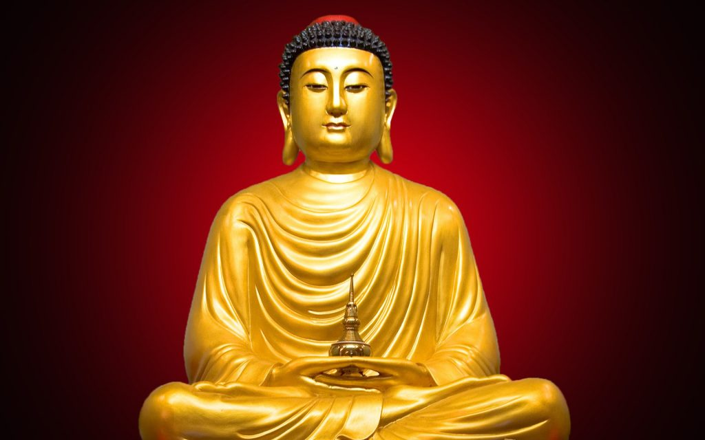 Gautama-Buddha-full-HD-wallpaper-PIC-MCH067865-1024x640 Buddha 3d Wallpaper Widescreen 21+