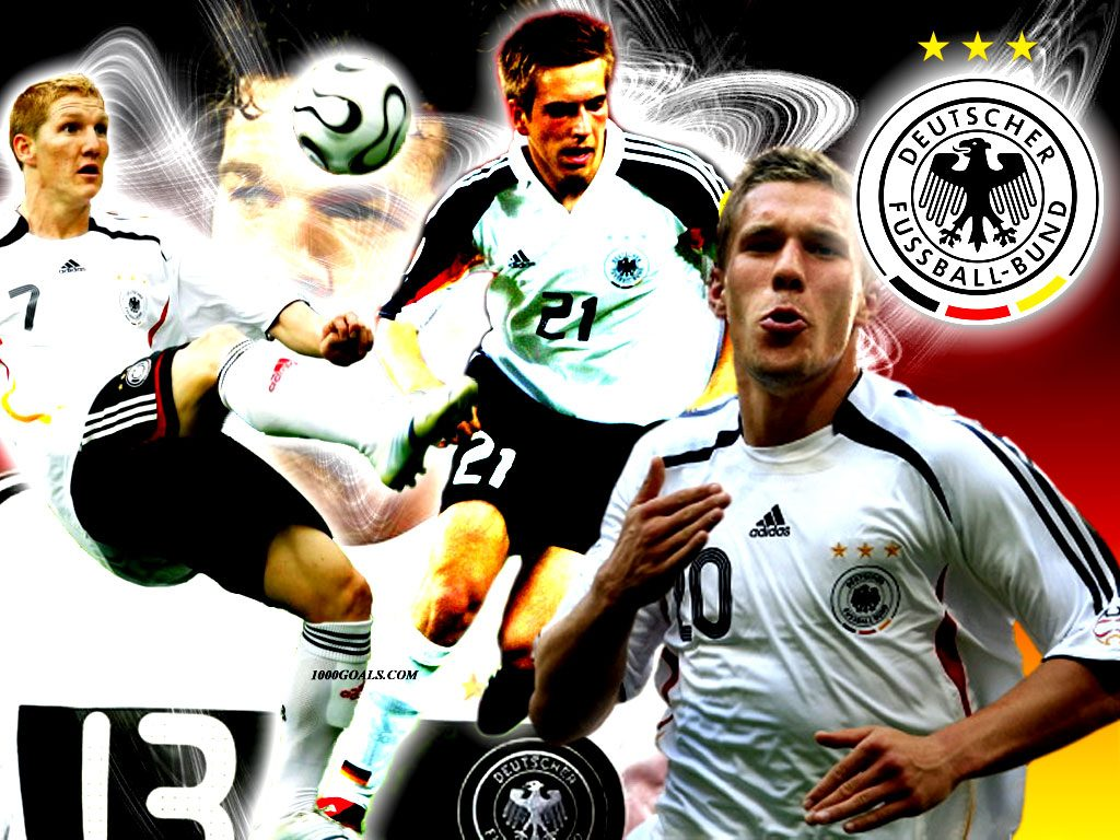 Germany-Wallpaper-PIC-MCH068263-1024x768 Germany Football Team Wallpapers 43+