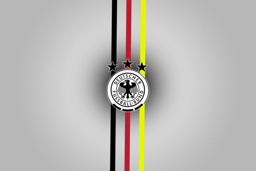 Germany-Wallpaper-PIC-MCH068266-1024x683 Germany Football Team Wallpapers 43+