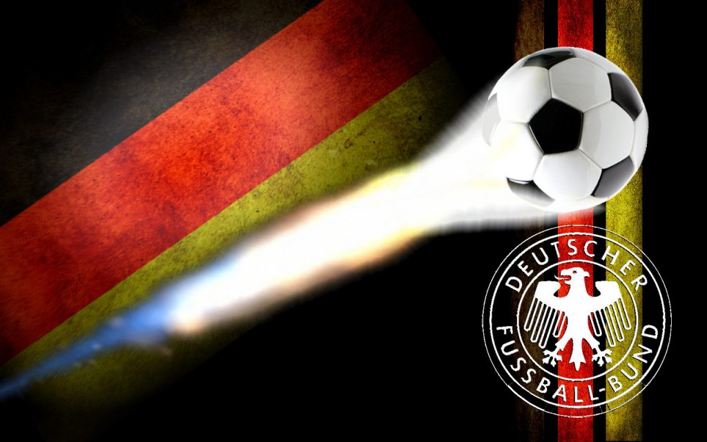 Germany-Wallpaper-PIC-MCH068267-1024x640 Germany Football Team Wallpapers 43+