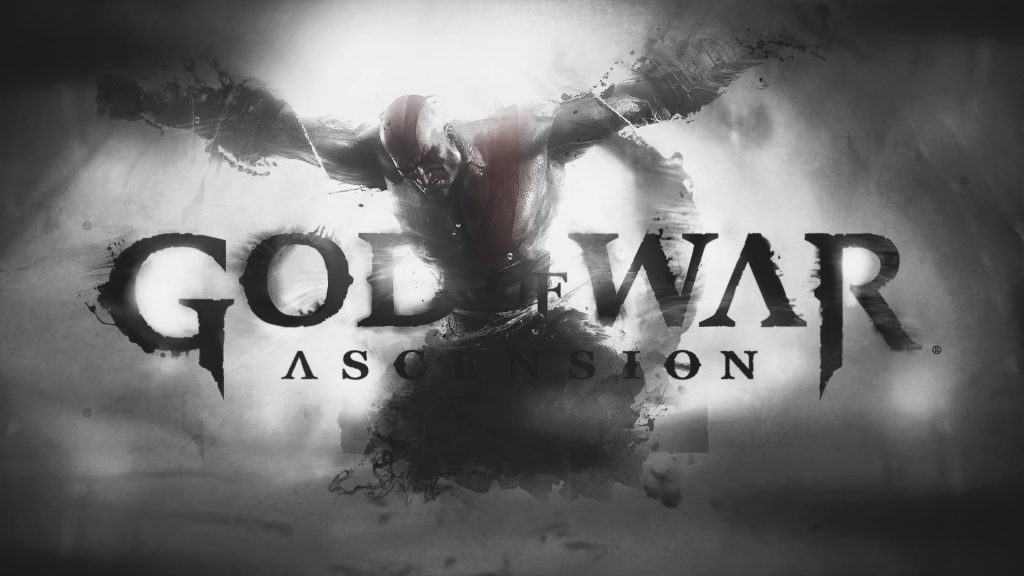 God-of-War-Ascension-new-game-for-ps-PIC-MCH068734-1024x576 Ps4 Hd Wallpapers 36+