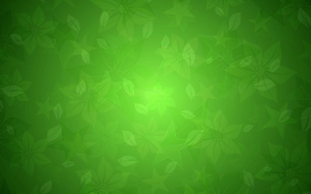Green-Wallpaper-PIC-MCH069981-1024x640 Cool Green Background Wallpapers 57+