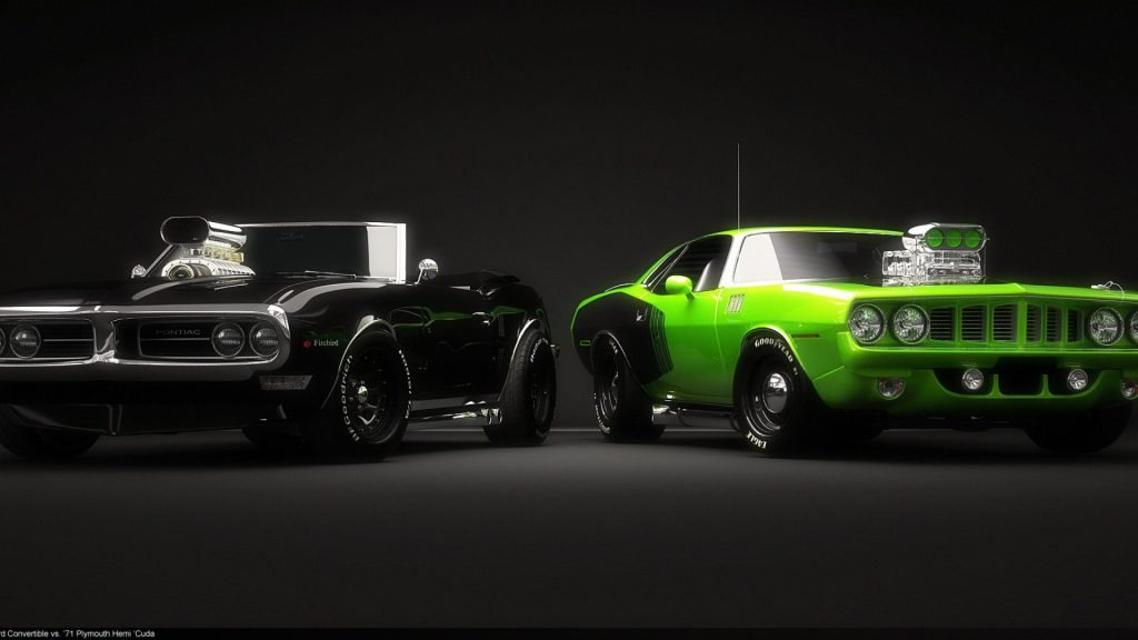 HD-Black-And-Yellow-Customised-Sports-Car-Wallpaper-PIC-MCH071640-1024x576 Cool Green Car Wallpapers 29+
