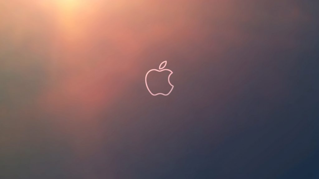 HD-Wallpaper-for-Mac-free-download-PIC-MCH072382-1024x576 Mac Wallpaper Hd 1920x1080 46+