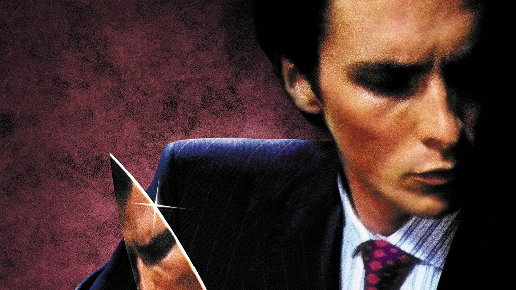 HFowC-PIC-MCH072944-1024x576 American Psycho Quotes Wallpaper 8+