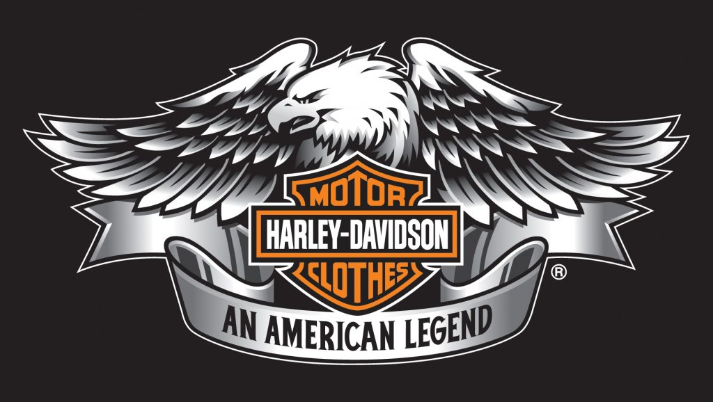 Harley-Davidson-Wallpaper-On-Wallpaper-Hd-PIC-MCH071257-1024x578 Harley Davidson Wallpapers Full Hd 36+