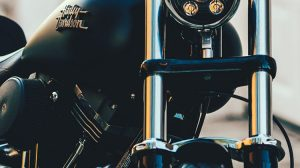 Harley Davidson Wallpapers For Iphone 33+