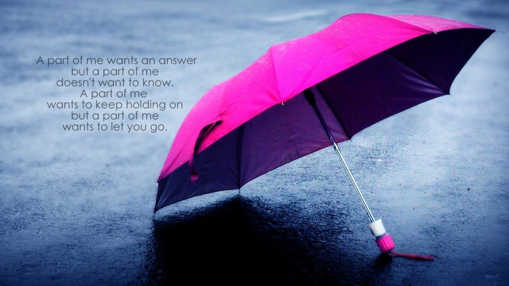 Heart-Touching-Quote-PIC-MCH072727-1024x576 Wallpaper Heart Touching 24+
