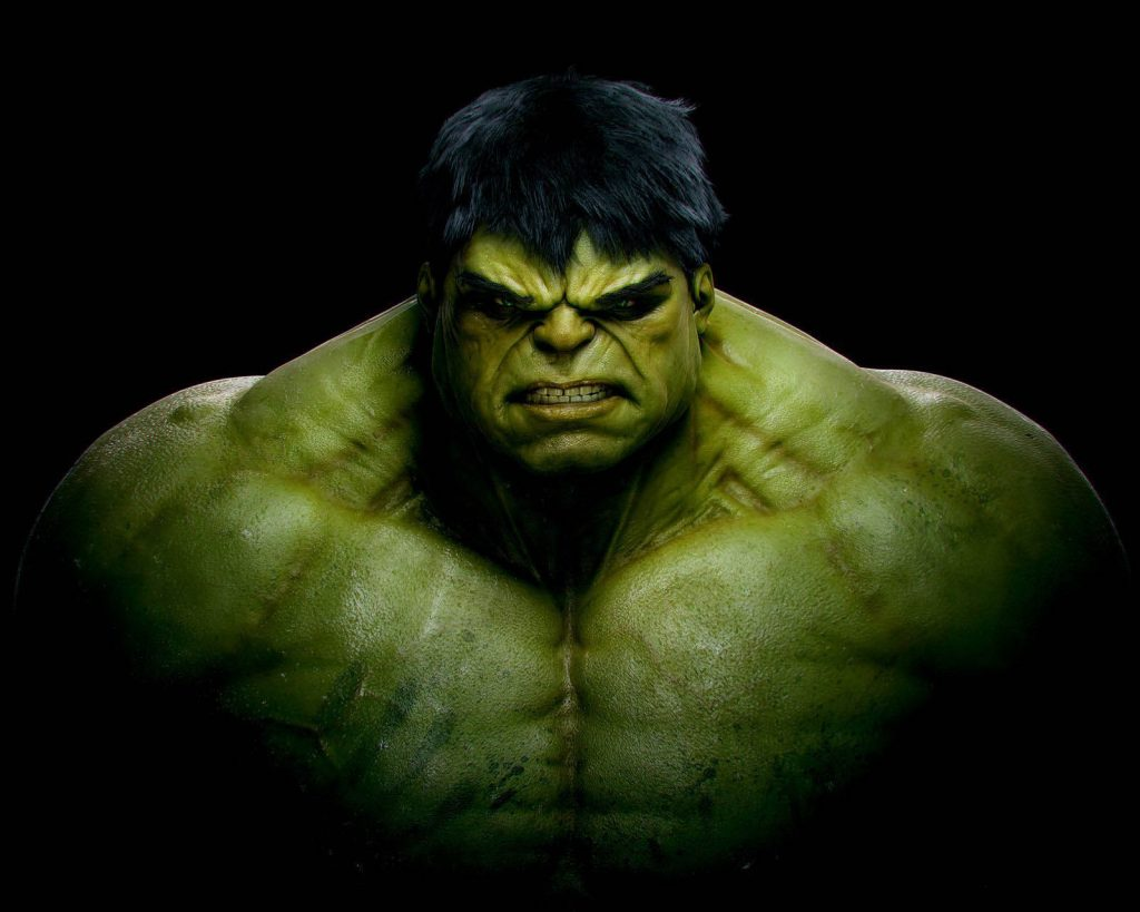 Hulk-Android-Mobile-HD-Wallpapers-PIC-MCH074283-1024x819 Black Background Wallpaper For Android 29+