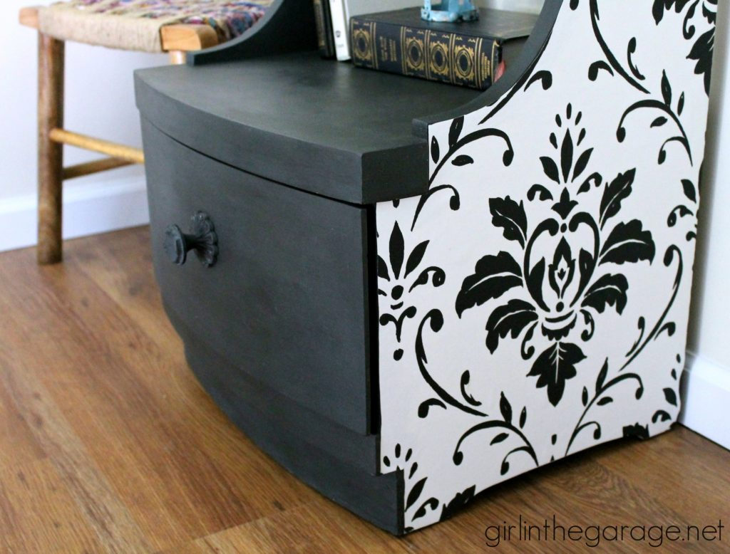 IMG-decoupage-paper-table-makeover-PIC-MCH075347-1024x778 Wallpaper Furniture Decoupage 10+