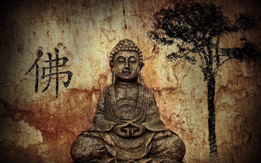 INnTS-PIC-MCH074566-1024x640 Buddha 3d Wallpaper Widescreen 21+