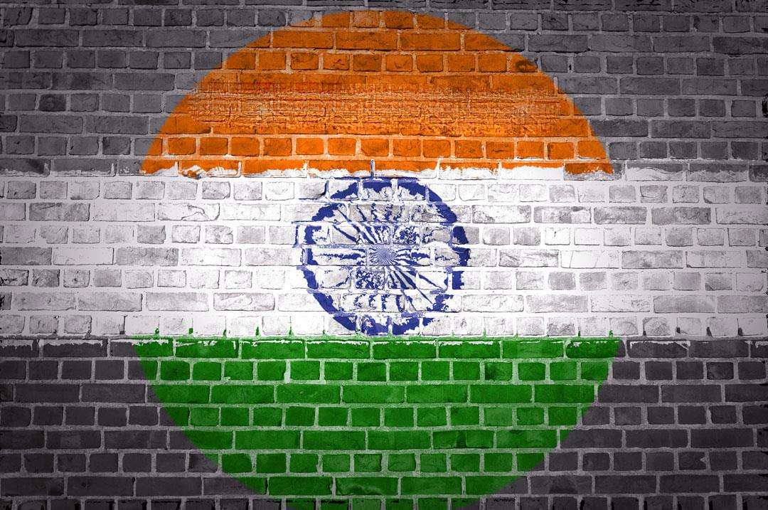 Indian Flag Hd Pic For Mobile Pic Mch075536 Dzbcorg