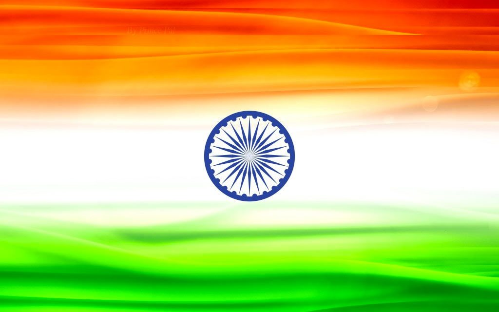 Indian-Flag-Wallpaper-for-Mobile-PIC-MCH075549-1024x640 Beautiful Indian Flag Wallpaper 32+