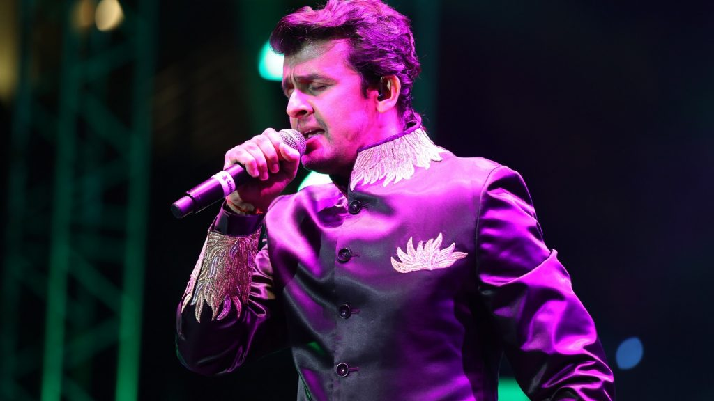 Indian-Singer-Singer-Sonu-Nigam-Sangit-PIC-MCH075582-1024x576 Beautiful Wallpapers Indian Singers 18+