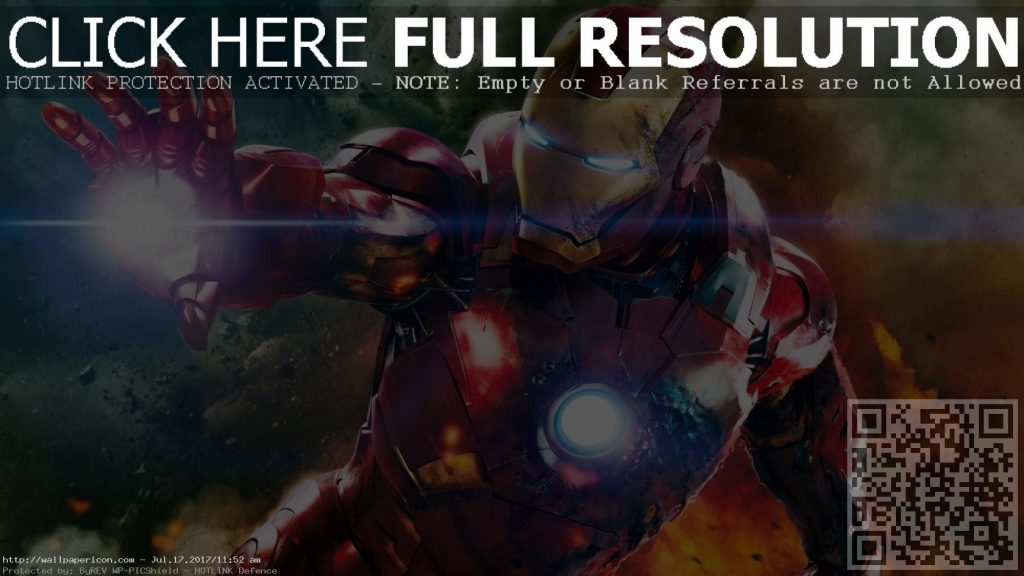 Iron-Man-HD-Wallpaper-PIC-MCH077538-1024x576 Iron Man 3d Wallpaper For Android 25+