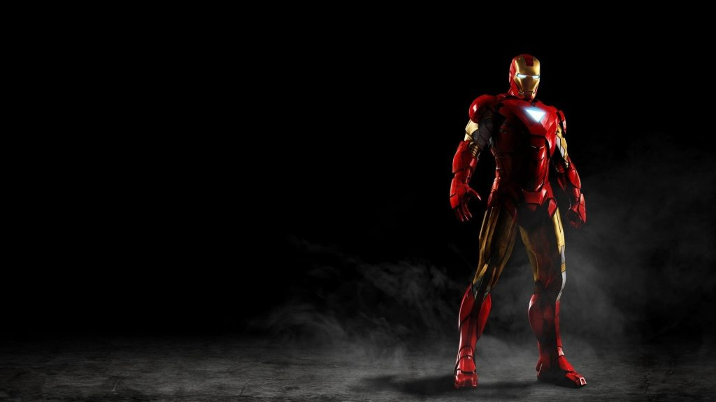 Iron-Man-Movie-D-Wallpaper-PIC-MCH077571-1024x576 Iron Man 3d Wallpaper For Pc 28+