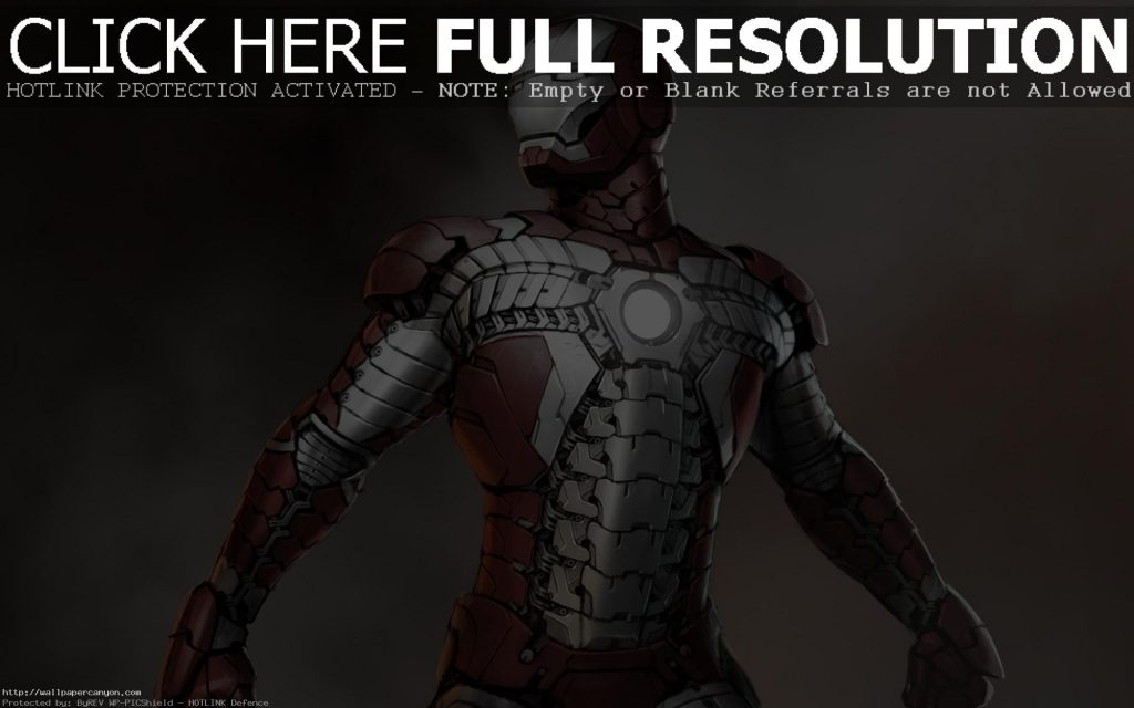 Iron-Man-Wallpaper-PIC-MCH077594-1024x640 Iron Man 3d Wallpaper For Pc 28+
