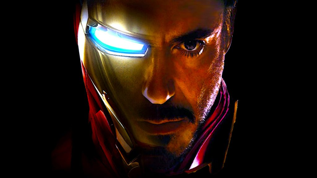 Iron-Man-Wallpapers-HD-PIC-MCH077615-1024x576 Iron Man 3d Wallpaper For Pc 28+