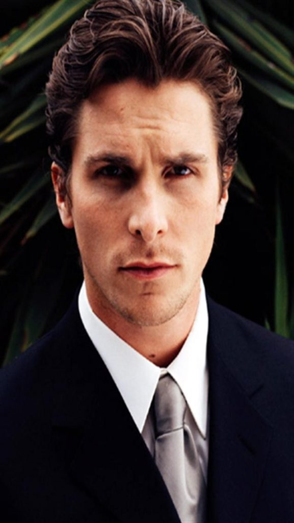 It-iss-Hip-To-Be-Square-x-wallpapers-PIC-MCH077715-577x1024 American Psycho Wallpaper Iphone 21+