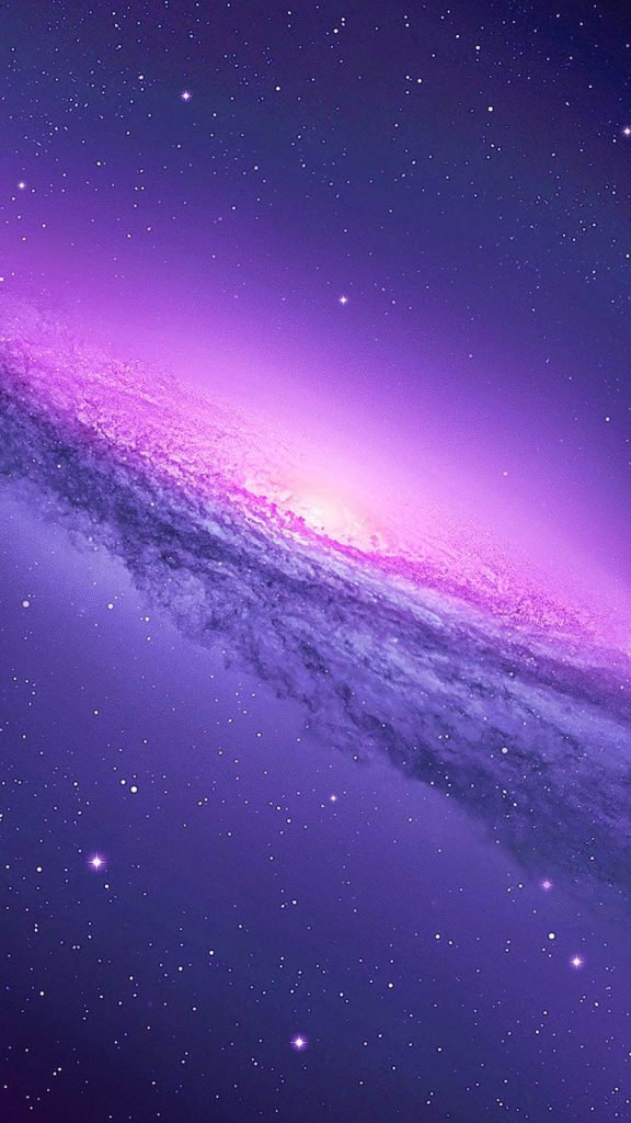 JPbmcv-PIC-MCH079005-576x1024 Hd Galaxy Wallpapers For Iphone 5 41+